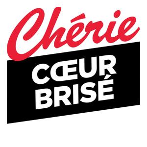 Radio Chérie Coeur Brisé
