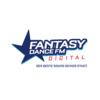 Fantasy Dance FM