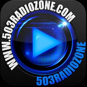 Radio 503radiozone