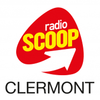 Radio Scoop Clermont 98.8