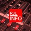 RJL Info