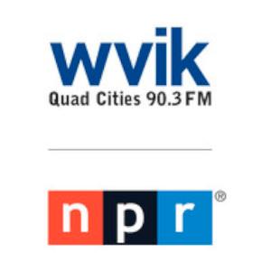 Radio WVIK - Quad Cities