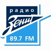 Radio Radio Zenit