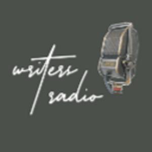 Radio Writers Radio