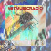 Radio NBT Music Radio
