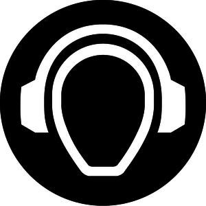 Radio hitradioz