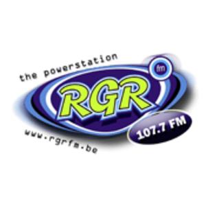 Radio RGR fm