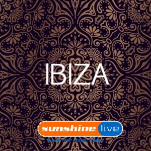 Radio sunshine live - Ibiza