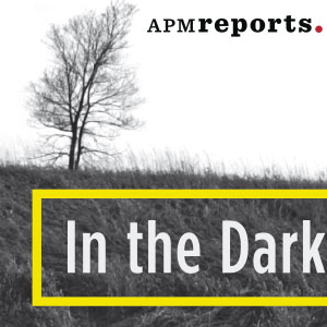 Podcast In the Dark