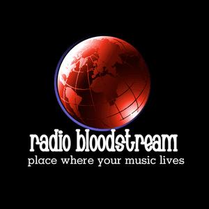 Radio Radio Bloodstream