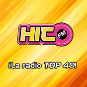 Radio HIT FM Latinoamerica