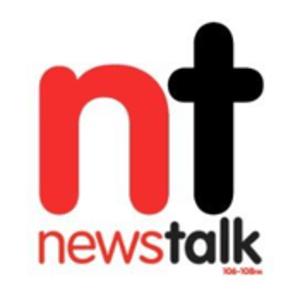 Radio NewsTalk 106-108fm