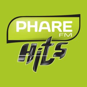 Radio Phare FM Hits