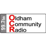 Radio Oldham Community Radio