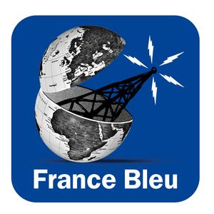 France Bleu Cotentin - Ca bouge dans la Manche