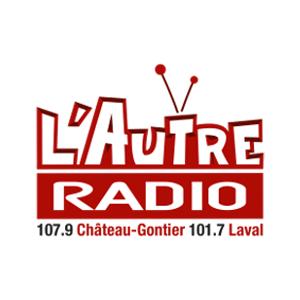L'autre radio