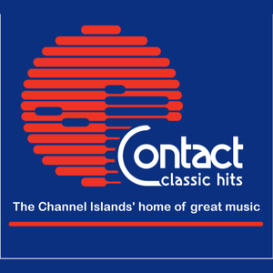 Radio Contact Classic Hits