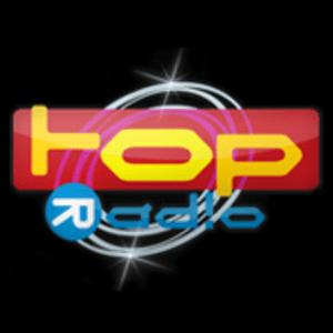 Top Radio Latvija