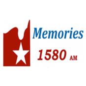 Radio Memories 1580