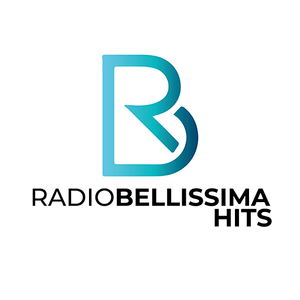 Radio Radio Bellissima Hits
