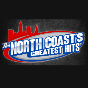 Radio North Coast's Greatest Hits