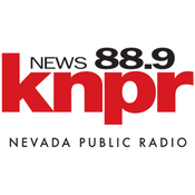 Radio KNPR - Nevada Public Radio 88.9 FM