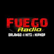Radio Fuego Radio