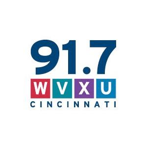 Radio WVXU - 91.7 FM