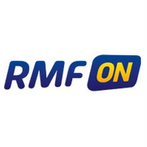 Radio RMF 5