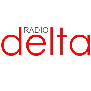Radio Delta Metković