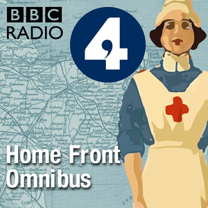 Podcast Home Front - Omnibus