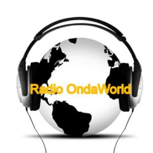 Radio Radio OndaWorld