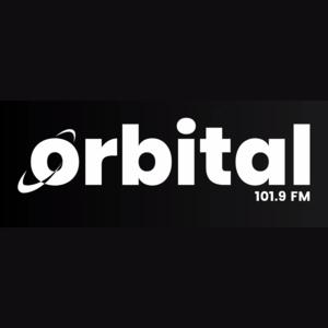 Radio Rádio Orbital Portugal
