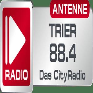 Antenne Trier