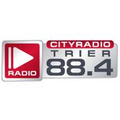 Radio CITYRADIO TRIER 88.4