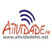 Radio Rádio Atividade 87.9 FM