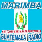 Radio Radio de Guatemala
