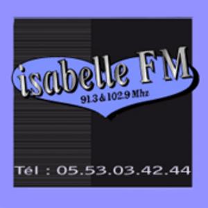 Radio Isabelle FM