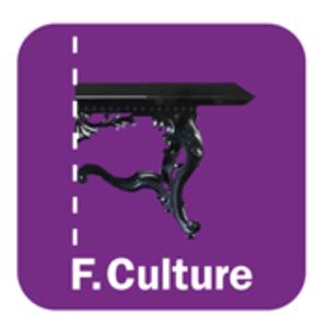 Podcast France Culture  -  LA GRANDE TABLE 2ème partie