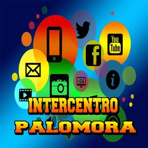 Radio InterCentro Palomora