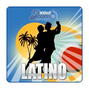 Radio Radio Jeans - Latino