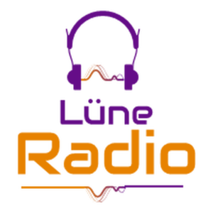Radio 80-90channel
