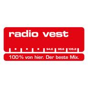 Radio Radio Vest