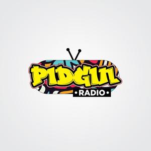 Radio Pidgin Radio