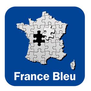 France Bleu Limousin - Les spécialistes