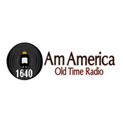 Radio 1640 Am America Old Time Radio