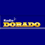 Radio Radio Dorado Gold
