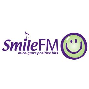 Radio WCZE - Smile 103.7 FM