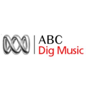 ABC Dig Music