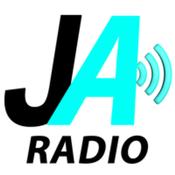 Radio JaRadio Live